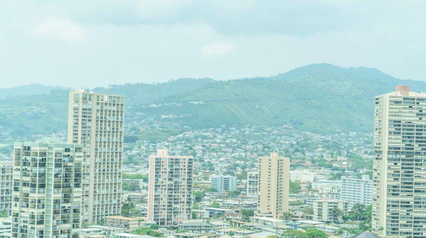 アイランドコロニー ハワイ