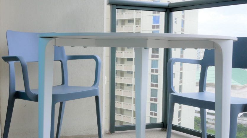 Allure Waikiki Vacation Rentals